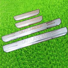 Steel, Plates, Door, for