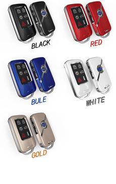 Box, case, carkeyset, button