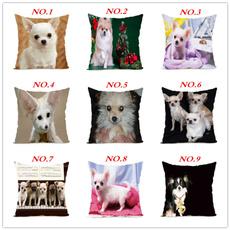 case, pet dog, chihuahua, Home Decor