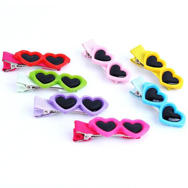 cute, Fashion, Love, Clip