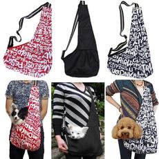 petshoudlerbag, dog carrier, Totes, Shoulder Bags
