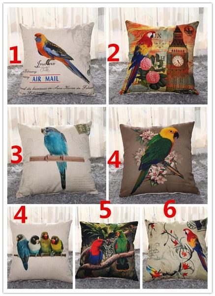 Decorative, case, fashionhome, Home Decor