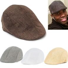 Fashion, Golf, Gifts, beretcap