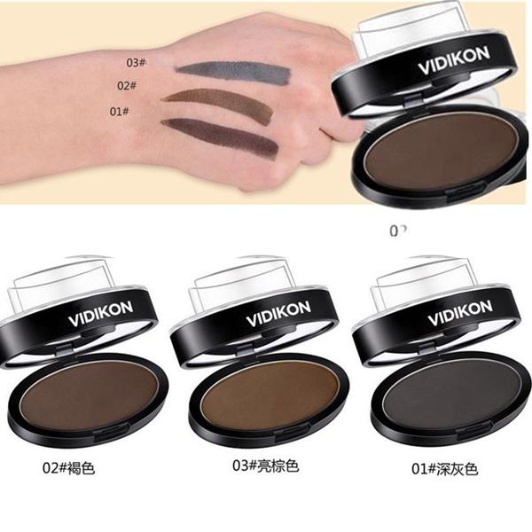 Makeup Tools, eyebrowshaping, Beauty, Waterproof