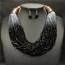 goldplated, Fashion Jewelry, Abbigliamento, Cosplay