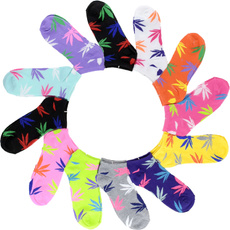 School, Fashion, lowcutsock, Colorful