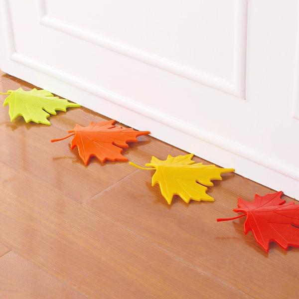 doorstop, stopper, Door, Home Decor