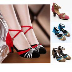 Women Fashion, salsashoe, latinshoe, Ballroom
