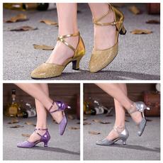 leather shoes, latinshoe, Dancing, Ballroom