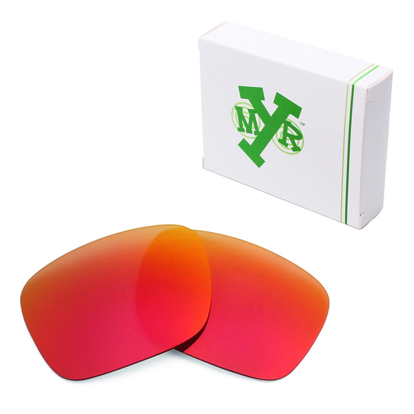 holbrook lenses, Outdoor, Fashion, holbrooks