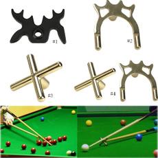 billiardstable, bridgeheadpole, Head, snookerbilliardbridgehead