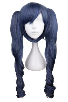wig, Cosplay, kuroshitsuji, kuroshitsujicosplay