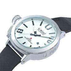 Fashion, bestwatchesformen, bigfacewatch, watches for men