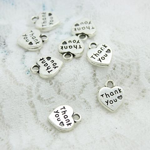 Heart, heartshapedletterspendant, Bell, Sweets