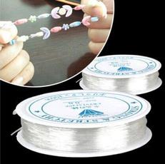 Cord, jewelrymakingtool, diybracelet, Thread