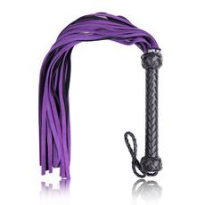 Toy, sexcostume, purple, bondagegearaccessorie