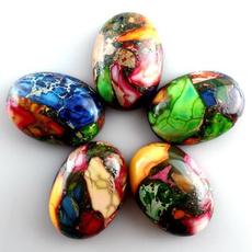 multicolorstone, stonecabochon, cabochon, jewelerymaking