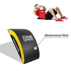 situpabdomentrainingkit, abdominalexerciser, Yoga, crossfit