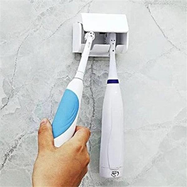 Bathroom, toothbrushca, toothbrushhanger, toothbrushholder