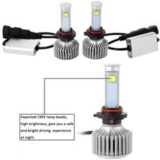 waterproofcarlight, lights, motorcycleheadlight, carfoglight