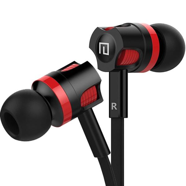 Headset, 35mmearphone, Earphone, Bass