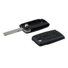 case, keybag, keycase, keyfob