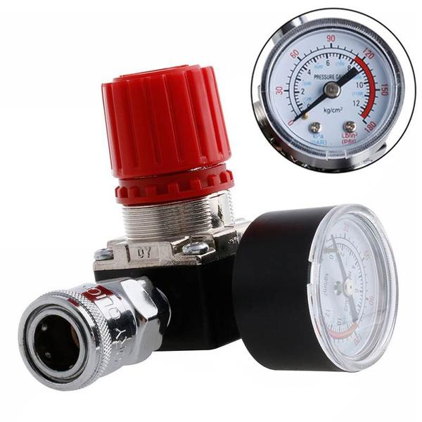 aircompressorvalve, aircompressorswitchvalve