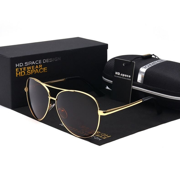 sunglasses women, retro sunglasses, Polarized, Fashion