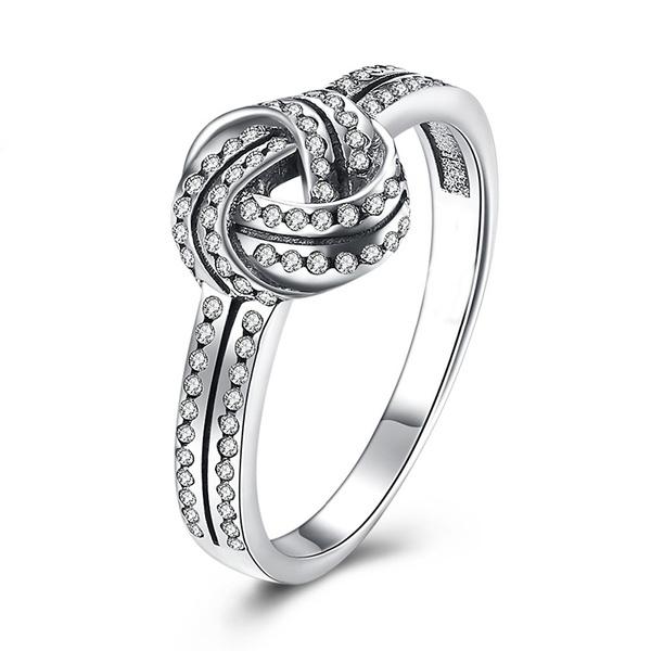 Sterling, Woman, Jewelry, whitegolddiamondbanglebracelet