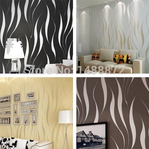 living, roompapel, Wallpaper, room