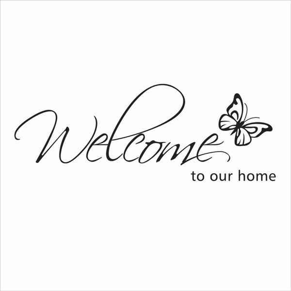 Decor, Home Decor, Home & Living, Stickers