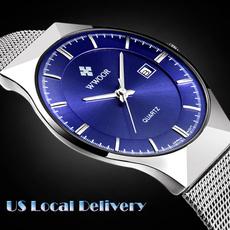 simplewatch, Sport, armbanduhrwatche, sportuhren