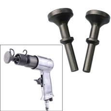 smoothingpneumaticdrift, dynamichammer, extendedlengthhammertool, otherairtool