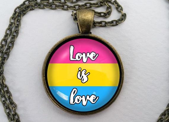 jewelrywatchesfashionjewelry, Necklaces Pendants, Love, Jewelry