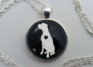 cute, Jewelry, Gifts, Pets