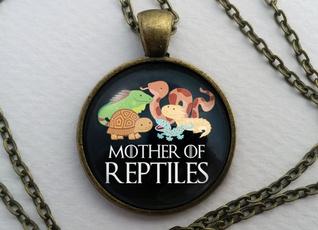 Turtle, cute, Necklaces Pendants, art