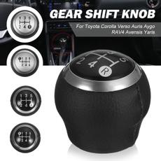 knobs, leverknob, corolla, Toyota