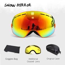 sportseyewear, skitrip, Goggles, Sports & Outdoors