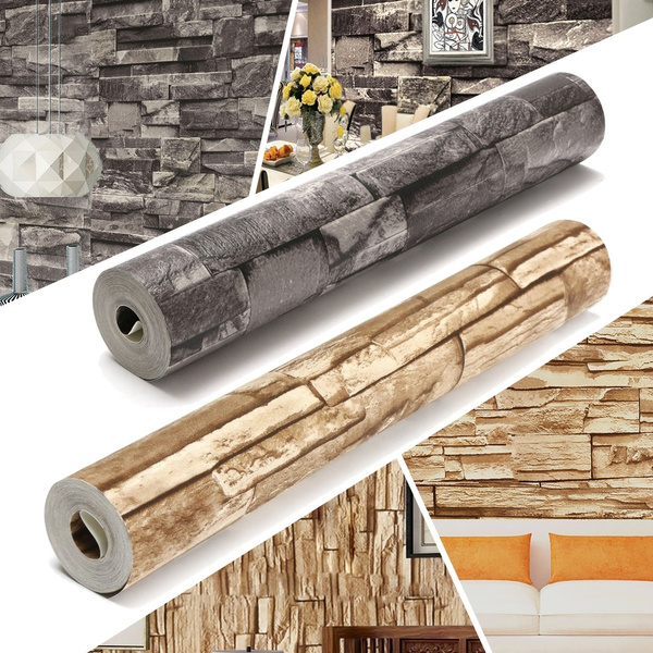 realisticreal, buildingamphardware, stackedbrickstone, homeimprovementampdesign