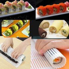 sushimat, Kitchen & Dining, Fashion, convenientfoodmaker