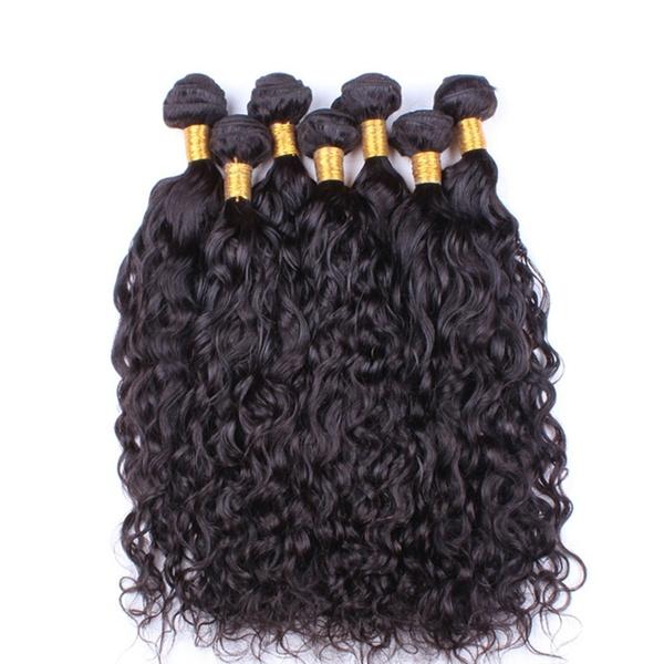 wig, hair, Fashion, Curly