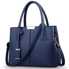 Shoulder Bags, Fashion, Bags, women tassel bags