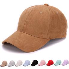 Outdoor, Cap, Fashion, Baseball