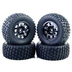 Wheels, modelcarwheelsandtire, Shorts, Tire