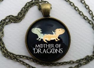 jewelrywatchesfashionjewelry, Necklaces Pendants, art, Jewelry