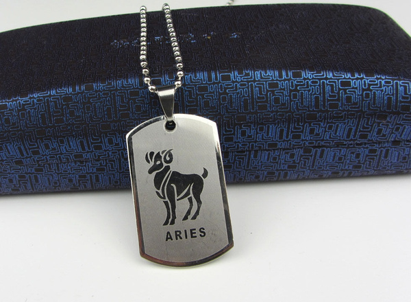 Steel, Jewelry, Gifts, Stainless Steel