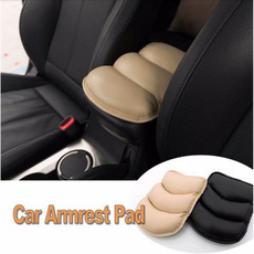 cararmrest, Console, Cars, Cover
