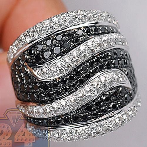 Sterling, DIAMOND, 925 sterling silver, Sterling Silver Ring