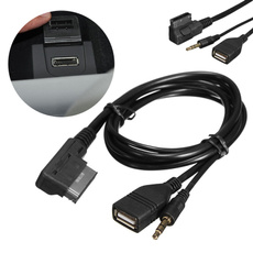 cellphonecable, Cable, Consumer Electronics, charger