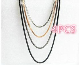 for women, Fashion, Jewelry, retrojewelrynecklace